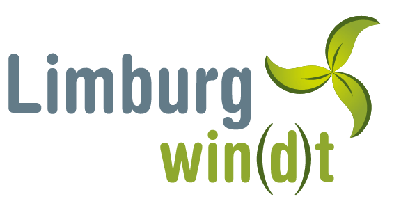 Limburg wind(t) nv